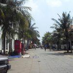 Mijn eerste backpacktrip: Indonesië