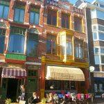 Groningen mini-guide