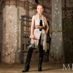 Interview: e-fashion onderneemster Anne Wilmink