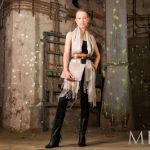 Interview: e-fashion onderneemster Anne Wilmink