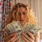 Drie tips voor een positief banksaldo
