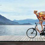 Waarom fietsen het nieuwe hardlopen is