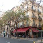 Digital nomad-bestemming: Spanje