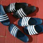 Trend: lelijke schoenen