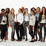 Bloggersevent: Wehkamp.nl