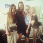 Bloggerstips van Negin, Yara en Linda