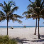Roadtrip: Florida