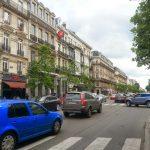 Een dagje Brussel