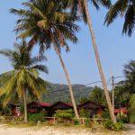 Suzie's Southeast Asia Guide (deel I)