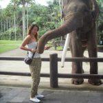 Suzie's Southeast Asia Guide II