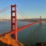 Hoe plan je een roadtrip door Californië?
