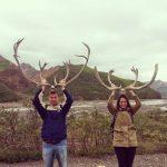 Tien dingen die je nog niet wist over Alaska