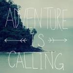 Ik ga op reis en ik neem mee…