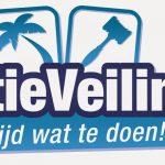 Van sauna tot hotel met VakantieVeilingen.nl