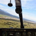 Maak je reis onvergetelijk met een helikoptervlucht
