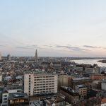 De beste adresjes van Antwerpen