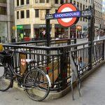 Interview: Verhuizen naar Londen baby!