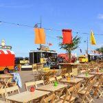 Vier dingen in Noordwijk die je niet mag overslaan