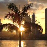 Interview: Verhuizen naar Panama