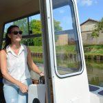 Mijn eerste persreis als travelblogger: Bourgogne (mét vlog!)