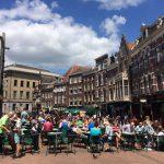 7x Tips voor een mini-vakantie in Utrecht