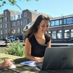 Zes tips voor de perfecte werk-privé-balans