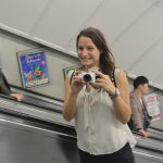 Tag: Mijn 10 mooiste reisfoto's
