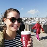 Mijn tweede persreis als travelblogger: Guernsey [met video]