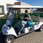 Mijn derde persreis als travelblogger: Nador (met video)