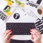Wat PR-mensen moeten weten over bloggers (en journalisten)
