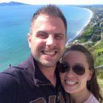 Interview: Emigreren naar Nieuw-Zeeland