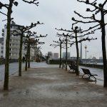 Plog: Kerstshoppen in Dusseldorf + mijn lievelingsspots