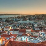 Digital Nomad Destination: Portugal