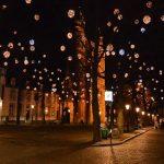 Winters weekendje weg: Maastricht