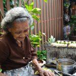 Must-Do in Bangkok: I Like Local Thonburi Food Experience