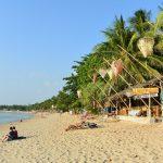 11x De beste blogs over reizen in Zuidoost-Azië
