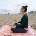 Buddhify: meditatie-app voor een gelukkiger leven
