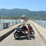 Vijf dingen om te doen op Koh Lanta