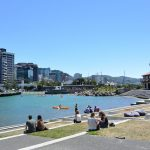 7x Must-do's in Wellington, Nieuw-Zeeland