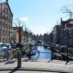 6x To Do's voor een weekend Haarlem