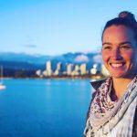 Interview: Samantha (27) woonde en werkte een jaar in Vancouver
