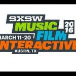 SXSW Update: De laatste techtrends in travel & business