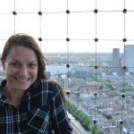 Toerist in eigen land: Den Haag