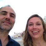 Interview: Deze werkgever werd digital nomad