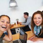 5x Mijn Favoriete Businessblogs