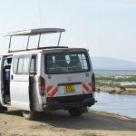 Lake Nakuru National Park: Kenia's Home of Rhino's