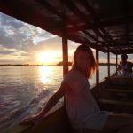 Van jurist tot digital nomad: op zoek naar geluk in mijn baan en leven