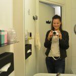 De leukste hotels in Maastricht