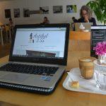3x Fijne werkplekken voor freelancers in Utrecht