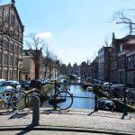5x De leukste stedentrips in eigen land
